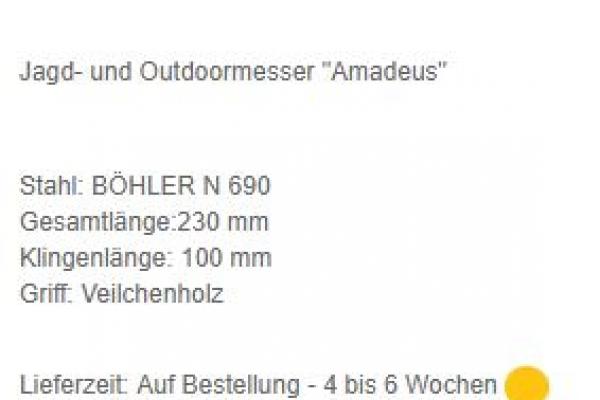 amadeusC17388F7-22DD-4DC8-33BF-0EADF37582C8.jpg