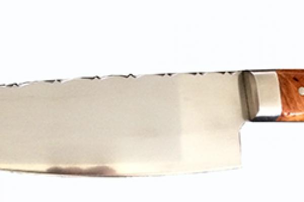 image82210FF8F-26E7-6C37-DAB7-F82C4588B147.jpg
